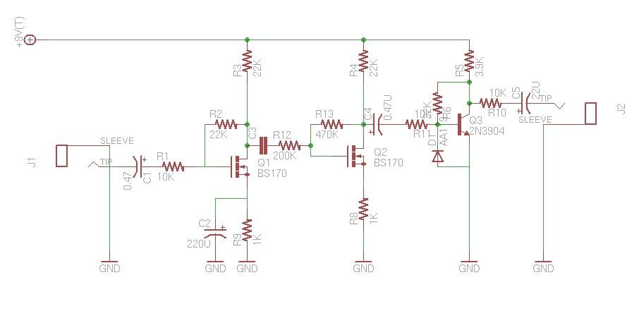 gretsch amp schematic mackie amp schematics