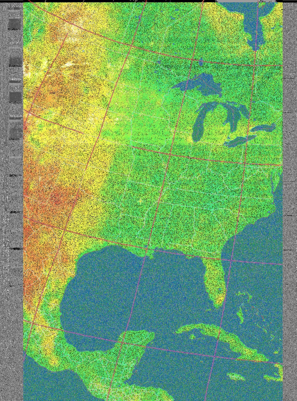 noaa-19-03061908-mcir
