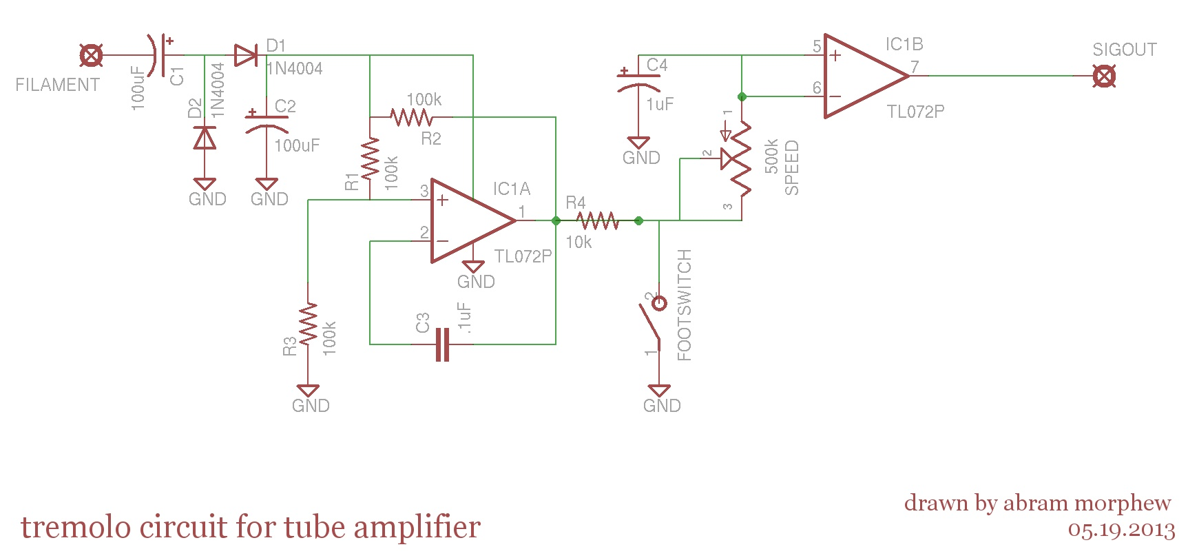 opamp_LFO_trem_mod